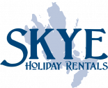 Skye Holiday Rentals